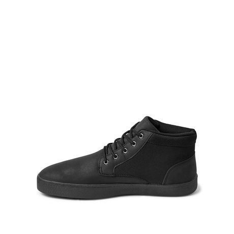 george men's laceup casual shoes  walmart canada