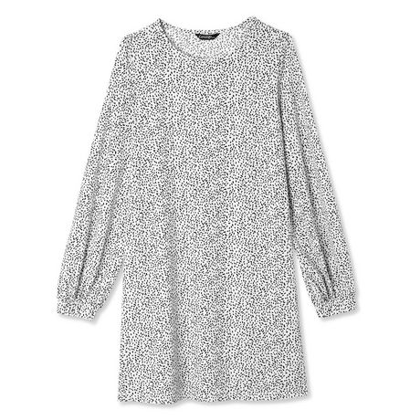 George Women's Swing Dress  - image 6 of 6