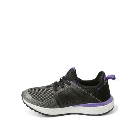 Chaussures de sport Athletic Works Winnie pour filles - image 3 de 4