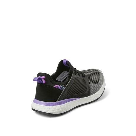 Chaussures de sport Athletic Works Winnie pour filles - image 4 de 4