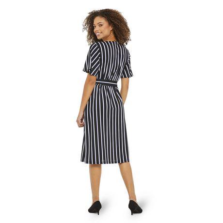 George Women's Midi Dress - image 3 of 6