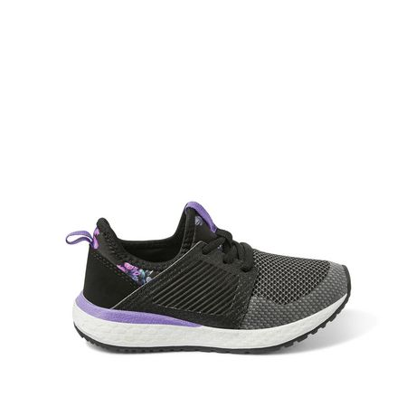 Chaussures de sport Athletic Works Winnie pour filles - image 1 de 4