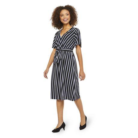 George Women's Midi Dress - image 5 of 6