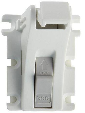 KidCo Magnet Lock Starter Set