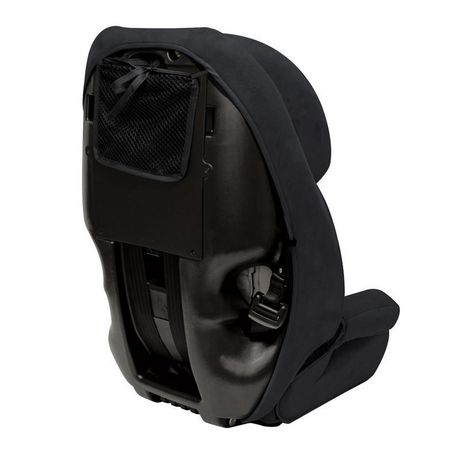 Harmony Defender 360 3-in-1 Combination Car Seat - image 5 of 5