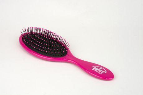 Wet Brush Original Detangler - image 3 of 5