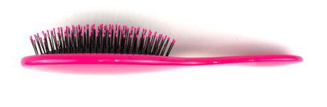 Wet Brush Original Detangler - image 4 of 5