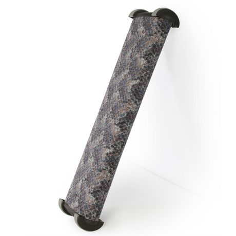 Omega Paw Lean-It Everywhere Scratch post - image 1 of 1
