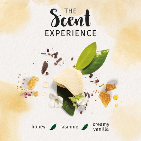 Herbal Essences Bio:Renew Honey & Vitamin B Sulfate-Free Moisture Shampoo - image 4 of 8