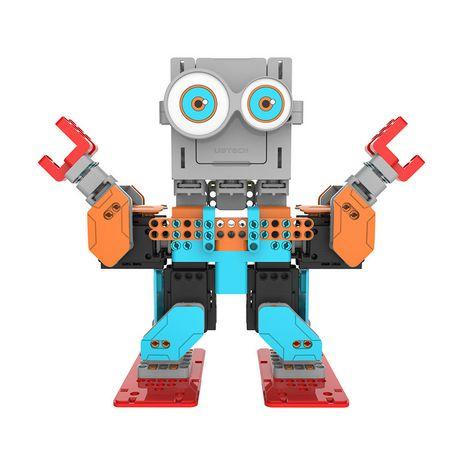 Trousse BuzzBot et MuttBot Jimu de UBTECH - image 1 de 4