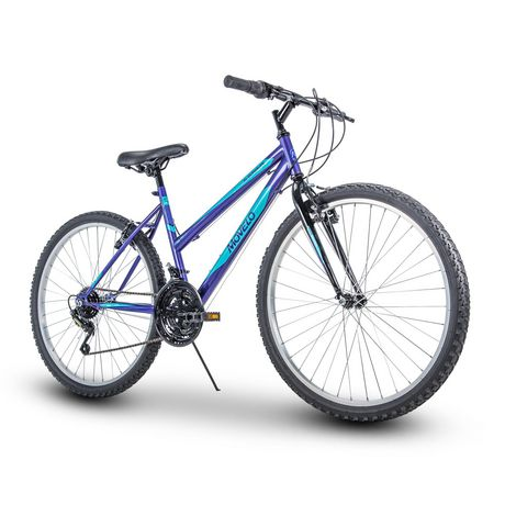 "Movelo Algonquin 26"" Women's Mountain Bike - image 1 of 7"