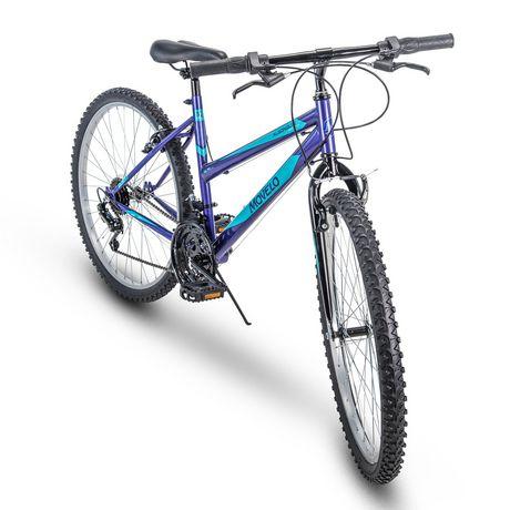 "Movelo Algonquin 26"" Women's Steel Mountain Bike - image 2 of 7"