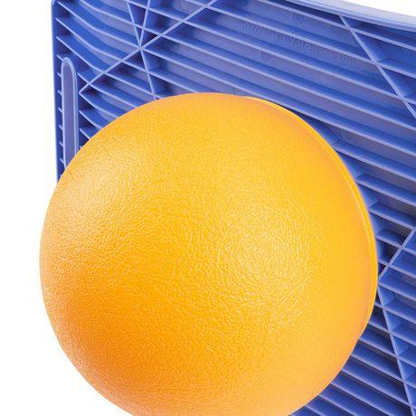 Flybar Pogo Trick Board - image 8 of 9