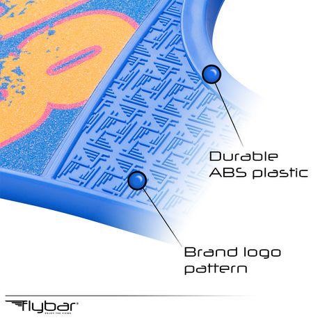 Flybar Pogo Trick Board - image 5 of 9