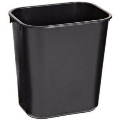Wastebasket - image 1 of 1