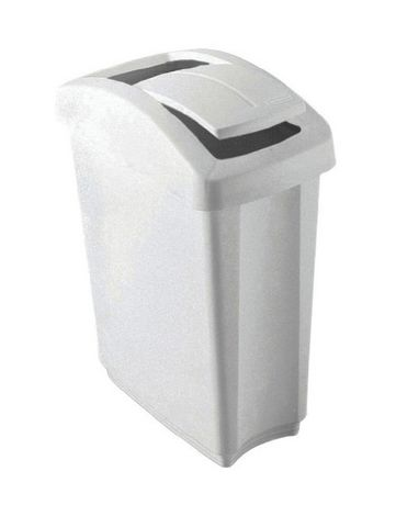 Rubbermaid Wastebasket - image 1 of 1