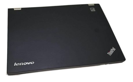 Refurbished Lenovo ThinkPad 14