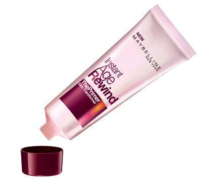 Maybelline New York Instant Age Rewind Primer Skin Transformer - image 1 of 1