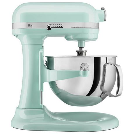 KitchenAid Pro 600 Stand Mixer - image 1 of 1