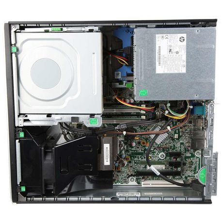 Hp Pro 6300 Motherboard Specs