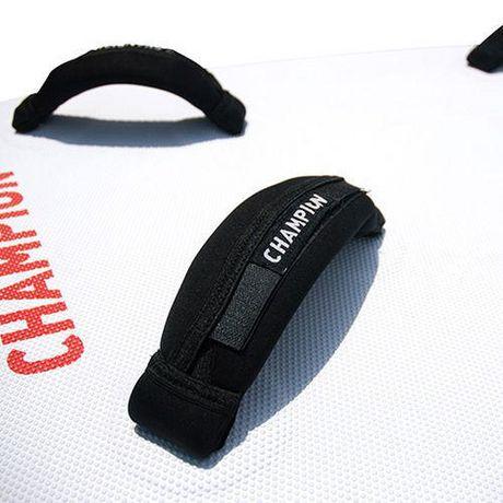 Aqua Marina Champion Planche de Paddle - image 4 de 9