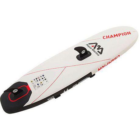 Aqua Marina Champion Planche de Paddle - image 1 de 9