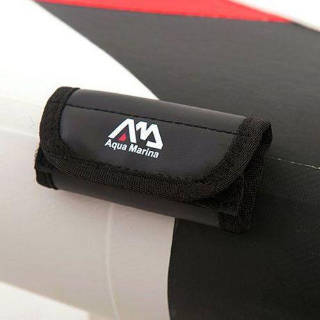 Aqua Marina Champion Planche de Paddle - image 5 de 9