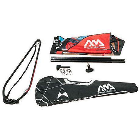 Aqua Marina Champion Planche de Paddle - image 6 de 9