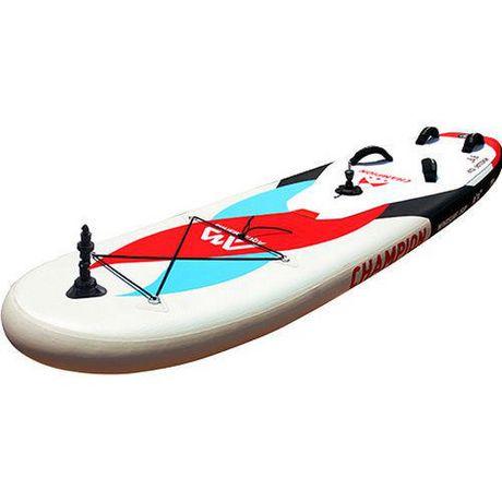 Aqua Marina Champion Planche de Paddle - image 2 de 9