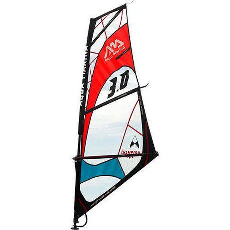 Aqua Marina Champion Planche de Paddle - image 7 de 9