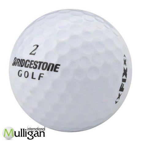 Bridgestone xFIXx - image 1 de 1