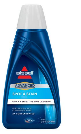 BISSELL Advanced Spot & Stain Formula 32 oz - image 1 of 1