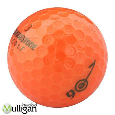 Bridgestone e6 Orange - image 1 of 1
