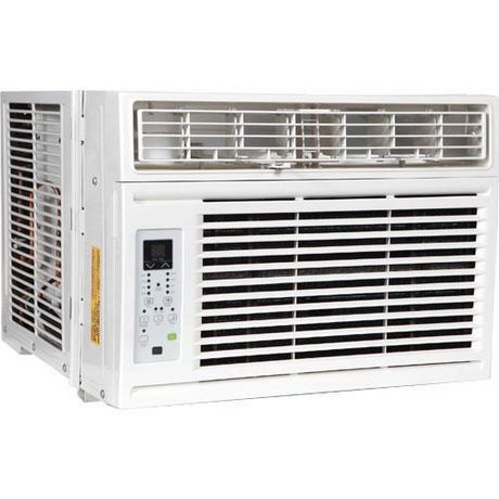 Arctic King 10 000 Btu Window Air Conditioner Walmart Canada