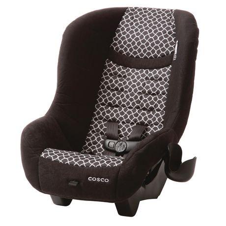 Cosco Scenera Next Convertible Car Seat - Otto | Walmart Canada