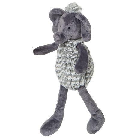"""Mary Meyer Talls 'n petits éléphants 9 """" - image 1 de 1"""