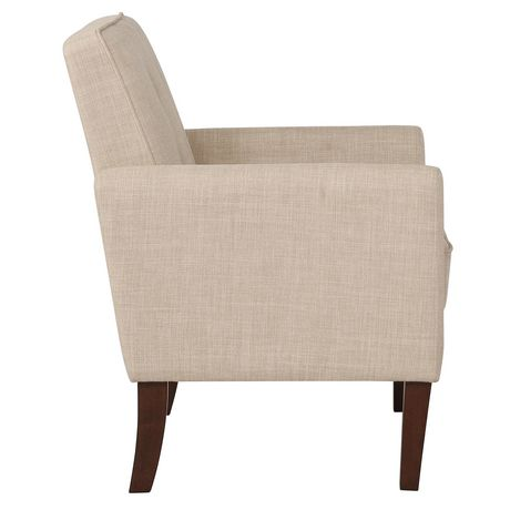 Mid Century Arm Chair - image 2 of 7