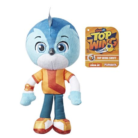 Top Wing - Peluche Swift - image 1 de 2