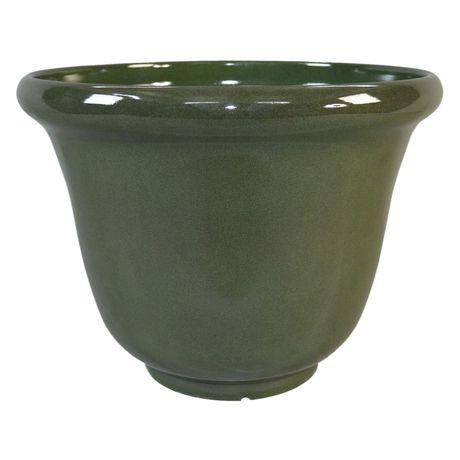 Decorative Planter - image 1 of 2