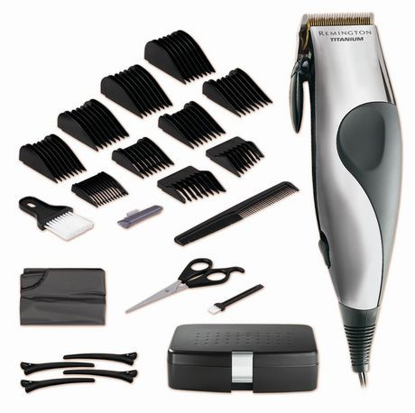 how much do haircuts cost at walmart quot remington hc 2000 22 essentials plus hair clipper 3562