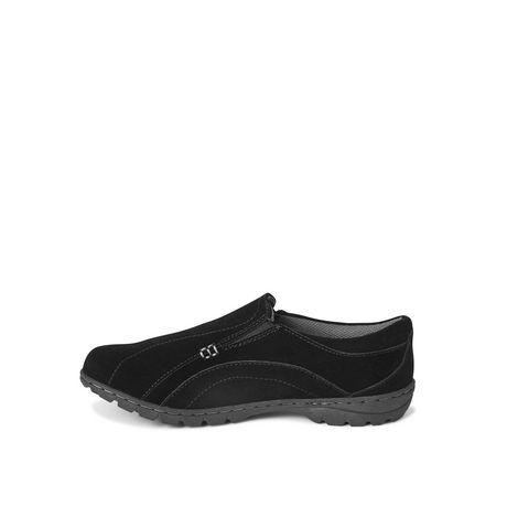 dr scholl's ladies' hope casual shoe  walmart canada