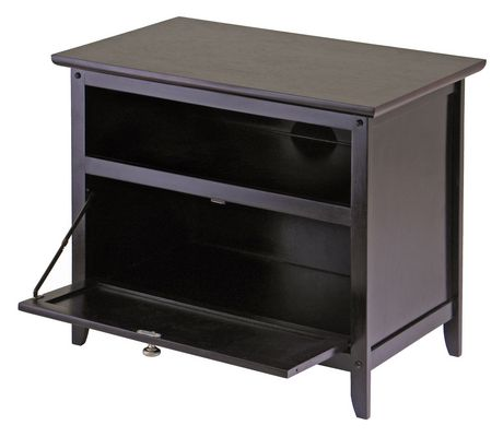 92125 Zara TV Stand - image 2 of 2