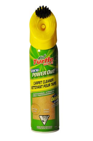 Oxy Power Out Carpet Cleaner Walmart Ca