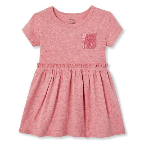 d594e3fd853d3 Baby Dresses   Skirts in Canada