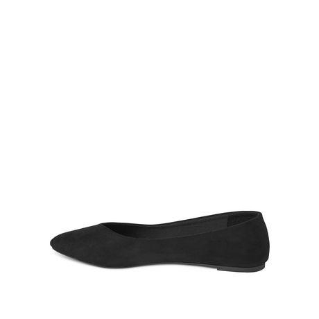 George Ladies' Rainbow Casual Shoe - image 3 of 4