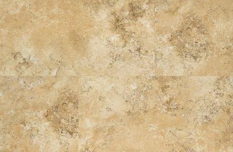 Forever Floor 3 2 Mm Desert Air Luxury Vinyl Tile Flooring