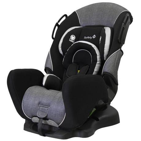 Safety 1st Alpha Omega 65 3-in-1 Car Seat - Westbury | Walmart Canada