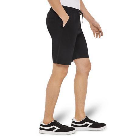 George Men's Solid Jogger Short - image 2 of 6