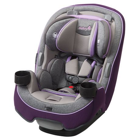 safety 1st grow and go 3 in 1 car seat walmart canada. Black Bedroom Furniture Sets. Home Design Ideas