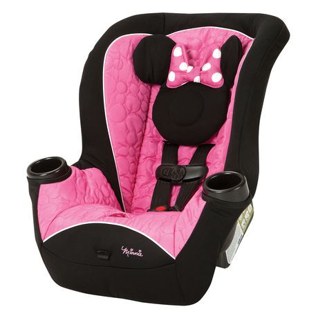 Cosco Juvenile APT 50 Convertible Baby Car Seat   Walmart Canada
